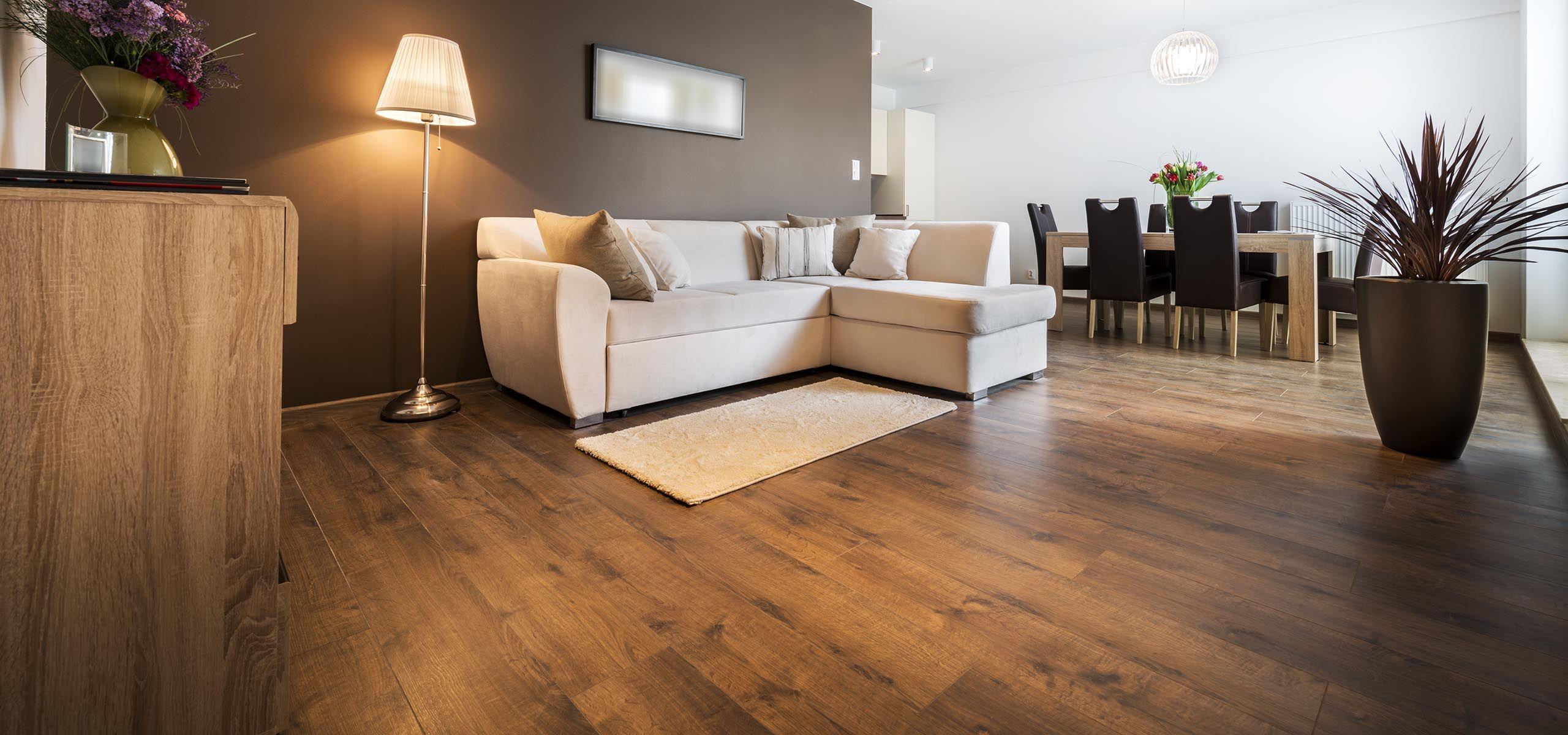 Wood style flooring bangor flooring belfast wood flooring wood style ni ppazfo