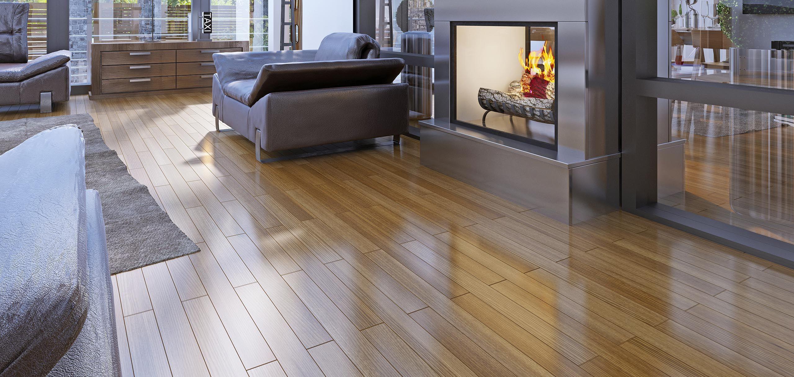 Kitchen Floor Tiles Belfast Wood Style Flooring Bangor Flooring Belfast Wood Flooring